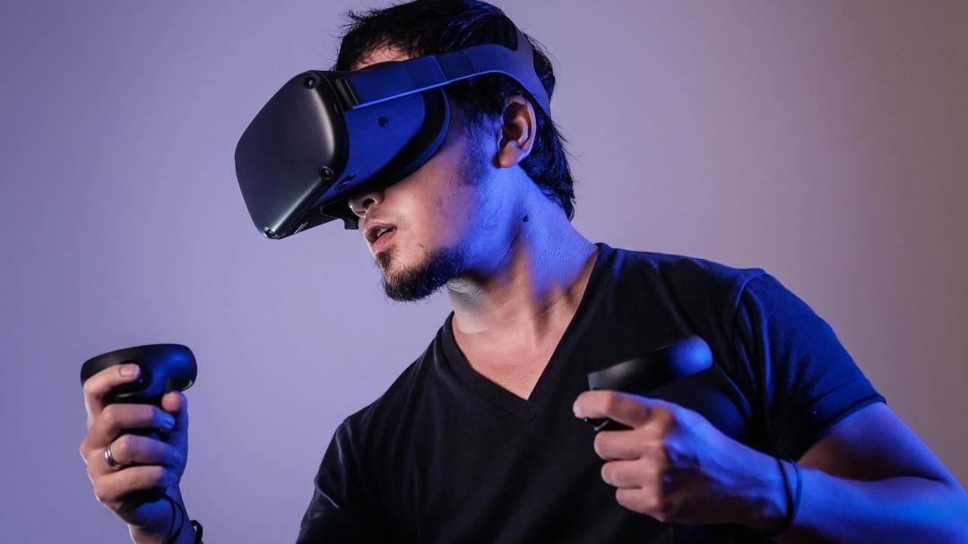 Rozszerzona rzeczywistość – kierunek rozwoju technologicznego