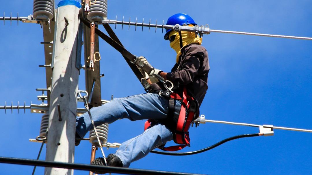 KNX – przyszłość instalacji elektrycznych